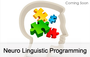 NLP Courses - Click for Details